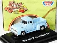 Vorschaubild Ford_F-Serie MK2