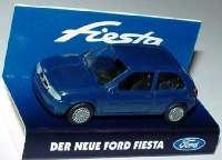 Vorschaubild Ford_Fiesta (MK4, Typ JAS/JBS)