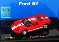 Vorschaubild Ford_GT