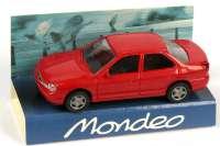 Vorschaubild Ford_Mondeo Stufenheck (Generation 1) Facelift
