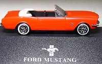 Vorschaubild Ford_Mustang ´64 (T5)