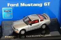 Vorschaubild Ford_Mustang V