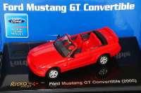 Vorschaubild Ford_Mustang V Cabrio