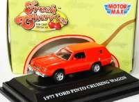 Vorschaubild Ford_Pinto Cruising Waggon