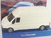 Vorschaubild Ford_Transit Kasten Lang Hochdach (Generation 5)