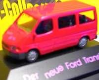 Vorschaubild Ford_Transit Bus (Generation 4) Facelift