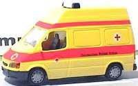 Vorschaubild Ford_Transit Kasten (Generation 4) Facelift