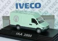 Vorschaubild Iveco_Daily III (S2000) Kasten