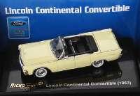 Vorschaubild Lincoln_Continental 3rd Generation