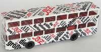 Vorschaubild MAN_SD 200 Doppelstockbus