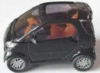Vorschaubild Smart_City-Coupé (C 450)