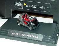 Vorschaubild Smart_Crossblade (R 450)