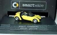 Vorschaubild Smart_Roadster (R 452)