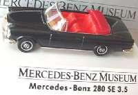 Vorschaubild Mercedes-Benz_S-Klasse Cabrio (W111)