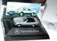 Vorschaubild Mercedes-Benz_SL (R129)