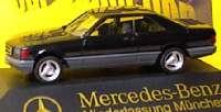 Vorschaubild Mercedes-Benz_S-Klasse Coupé (C126) Facelift