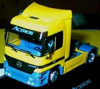 Vorschaubild Mercedes-Benz_Actros L