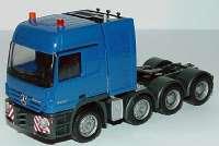 Vorschaubild Mercedes-Benz_Actros L MP2