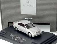 Vorschaubild Mercedes-Benz_C-Klasse (W203)