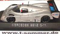 Vorschaubild Mercedes-Benz_C-11