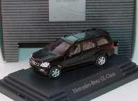 Vorschaubild Mercedes-Benz_GL-Klasse (X164)