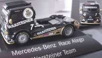 Vorschaubild Mercedes-Benz_Race Atego