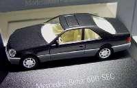 Vorschaubild Mercedes-Benz_S-Klasse Coupé (W140)