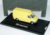 Vorschaubild Mercedes-Benz_Sprinter Facelift (T1N MOPF) Kasten Hochdach