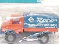 Vorschaubild Mercedes-Benz_Unimog (Baureihe 407/417)