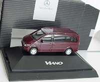 Vorschaubild Mercedes-Benz_Viano (W639)