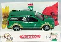 Vorschaubild Opel_Astra G Caravan