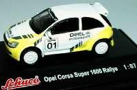 Vorschaubild Opel_Corsa Super 1600 Rallye