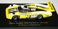 Vorschaubild Renault_Rennwagen