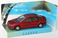 Vorschaubild Renault_Laguna I (B56/K56)