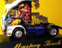 Vorschaubild Scania_R3 Topline Fv