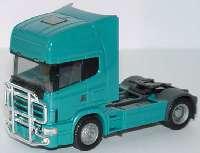 Vorschaubild Scania_R4 Topline