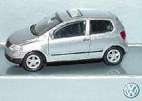 Vorschaubild VW_Fox