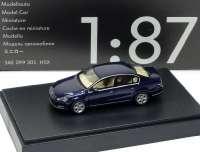 Vorschaubild VW_Passat (B7)