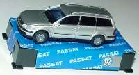 Vorschaubild VW_Passat Variant (Typ B5)