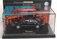 Vorschaubild VW_Phaeton