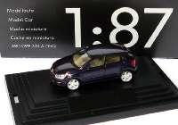 Vorschaubild VW_Polo V (6R) 4türig
