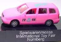 Vorschaubild VW_Polo III Variant (6N)