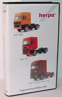 Vorschaubild DAF_Set-Packung